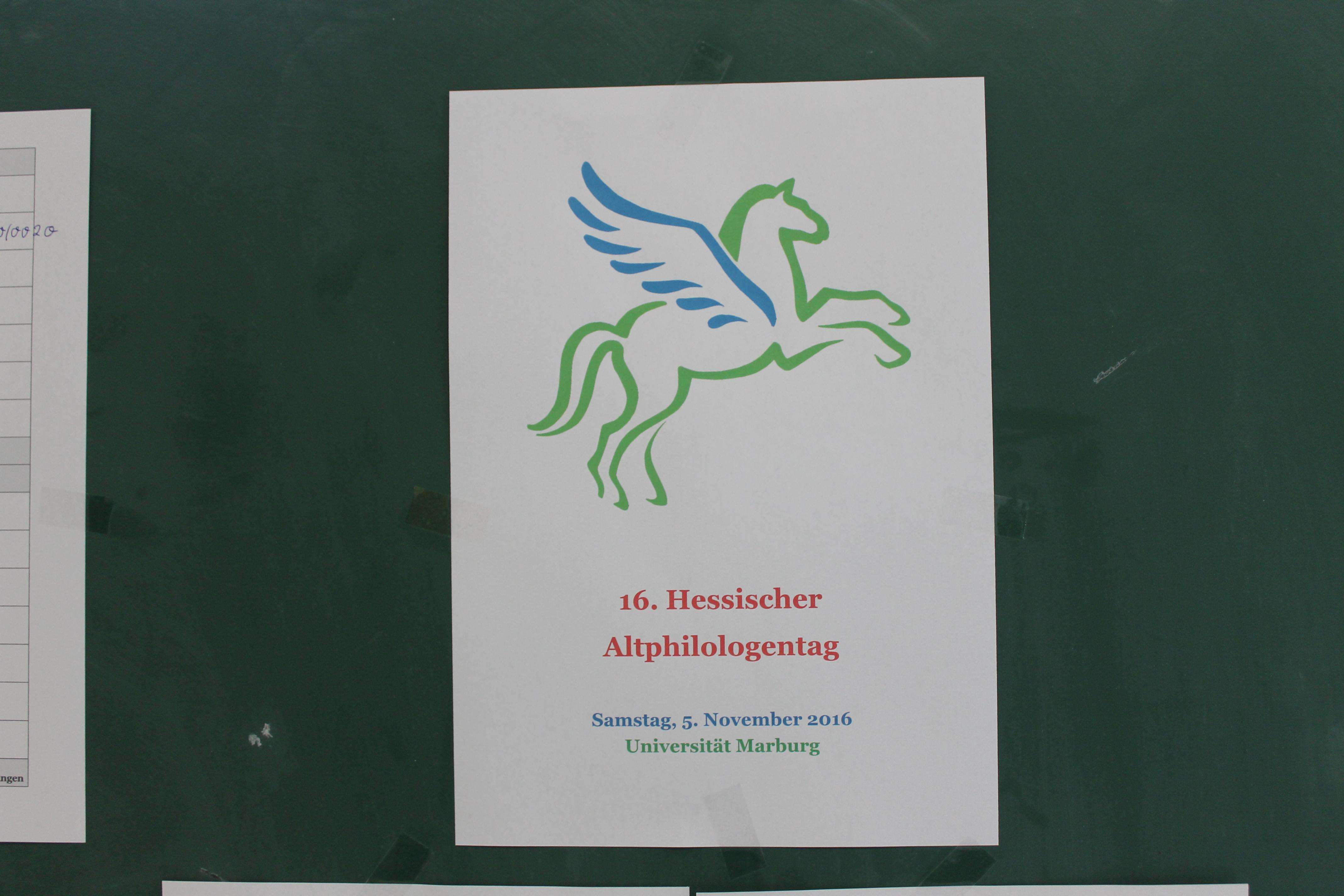 Altphilologenverband