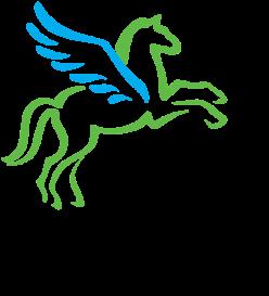 Hessischer Altphilologenverband