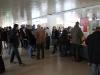 Hessischer Altphilologentag 2011
