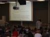 hessischer-altphilologentag-2012-004