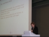 hessischer-altphilologentag-2012-005