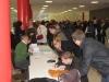 hessischer-altphilologentag-2012-011