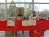 hessischer-altphilologentag-2012-017