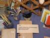hessischer-altphilologentag-2012-021