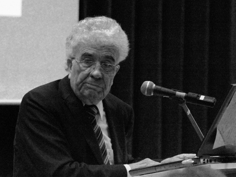B - Prof. Dr. Joachim Latacz - 3