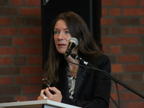 C - Prof. Dr. Barbara Zehnpfennig - 1