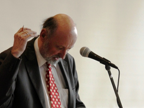 D - Prof. Dr. Michael Erler - 1