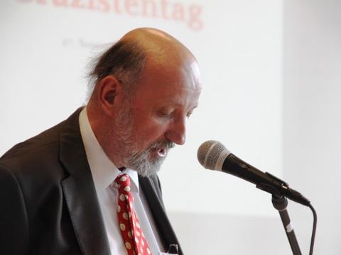 D - Prof. Dr. Michael Erler - 2