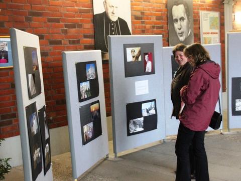 K - Photoausstellung - 1