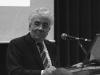 B - Prof. Dr. Joachim Latacz - 4