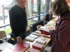 J - Buchhandel - 1