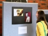 K - Photoausstellung - 2