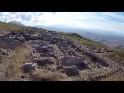 Archäologie: Westsizilianisches Netzwerk